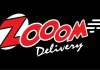 Australian Owned Booming Food Delivery service...Business For Sale