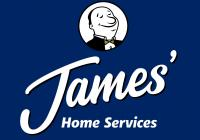 Join the James Homes Services Franchise Family...Business For Sale