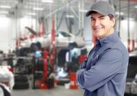 Fantastic Auto Mechanic WorkshopBusiness For Sale