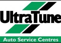 Recession Proof Business - Ultra-Tune – N...Business For Sale