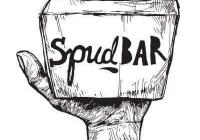 SPUD BAR GEELONG EASY TO OPERATE - Under...Business For Sale