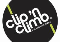 Indoor Climbing Business – Williamstown $...Business For Sale