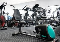 Fitness Equipment Supplier - $17m Annual...Business For Sale