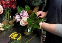 Grovedale Florist & Gift shopBusiness For Sale