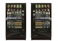Vending Machine Business offering great lifestyle...Business For Sale