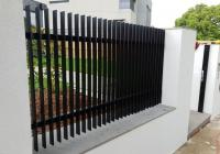 Gates & Fencing Manufacturing and Installation...Business For Sale