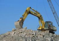 Civil Construction & Earthworks Business...Business For Sale