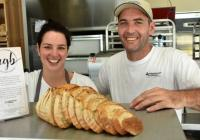 Be Your Own Boss - Port Macquarie's, Only Wholegrain Artisan...