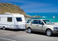 State of the Art Caravan Service, Repairs...Business For Sale