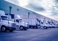 Transport, Logistics, Courier or Freight...Business For Sale