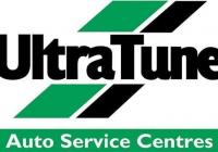 Ultra-Tune Penrith - Automotive Service Enterprise...Business For Sale