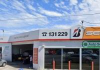 For Sale -Tyre Business - Bridgestone Select...Business For Sale