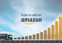 Ride the Amazon Australia wave with GUARANTEED...Business For Sale