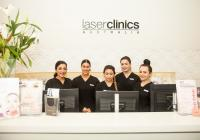 LASER CLINICS AUSTRALIA - WESTERN SUBURBS...Business For Sale