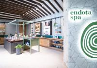 Join the Endota Spa Family – Be Your Own B...Business For Sale