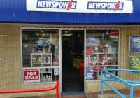 This is the Business Holy Grail – Lotto & Newsagency - Esperance ...