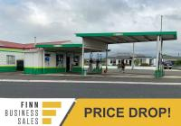 PRIME CORNER FREEHOLD - INVESTMENT OPPORTUNITY IN WYNYARD