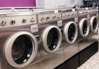 LOOKING TO LAUNDER YOUR MONEY! – 2 BUSY R...Business For Sale