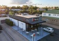 Pizza Hut for Sale - Emerald Queensland $90k plus SAV