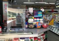 Well Established Very Profitable Lottery/Newsagency...Business For Sale