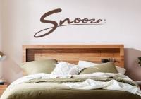 Bedding & Mattress Business For Sale - SNOOZE TOOWOOMBA ONLY...