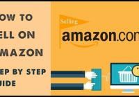 READY to SURF the AMAZON WAVE in Australia??...Business For Sale