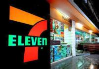 Franchise Petrol Station of Largest Petrol and Convenience Retailer...