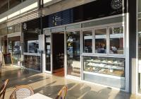 Profitable European Deli Goods & Cafe Located at the Fyshwick...