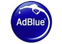 Unique AdBlue® & Distribution Manufacturing ...Business For Sale
