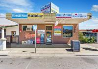 Looking for a Sea Change to Bendigo – Huntly N...Business For Sale