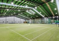 Colac Indoor Sports CentreBusiness For Sale