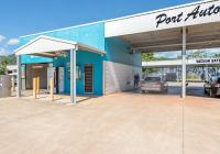 Port Auto Car and Dog Wash business for Sale...Business For Sale