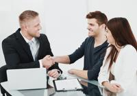 Attention Consulting Experts! - Perth, WA...Business For Sale