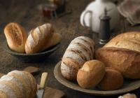 Long standing, reputable Bakery with excellent...Business For Sale