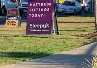 For Sale Sleepys Ipswich - Massive ROI !!!...Business For Sale
