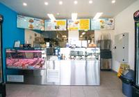 6 Day Fish & Chip For SaleBusiness For Sale