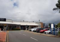 Caretaking Only Business at Wynnum WestBusiness For Sale