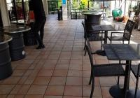 Cafe/ Asian Restaurant  $30,000Business For Sale