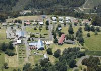 Fully renovated Tasmanian tourist town for...Business For Sale