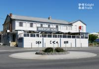 Bridport HotelBusiness For Sale