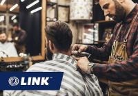 On Trend Barber Shop For Sale In Coffs Harbour!...Business For Sale