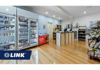 Largest specialty health food grocer in Launceston