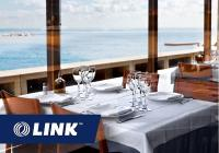 Top Rated Gold Coast Restaurant for Sale...Business For Sale