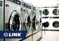 Multiple Sites Coin Laundromats and Laundry...Business For Sale