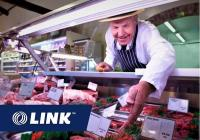 North Brisbane Quality Butcher For SaleBusiness For Sale