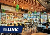 Special Lifestyle Deli/Cafe for Sale
