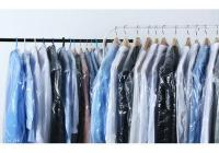 Profitable and Established Dry Cleaning Business,...Business For Sale