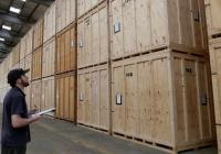 LEADING PREMIUM REMOVALS, STORAGE AND LOGISTICS...Business For Sale