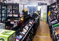LIQUOR STORE FOR SALE - WORONORA HEIGHTSBusiness For Sale