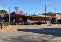 Freehold Hotel for Sale - Condobolin Hotel,...Business For Sale